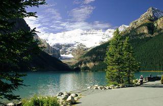 Lake Louise 025-1