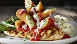 Applebees-introduces-topped-loaded-entrees
