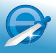 E-Sword computer Bible app