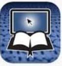 Blue Letter Bible smart phone app