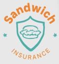 Popeyes' Sandwich Insurance